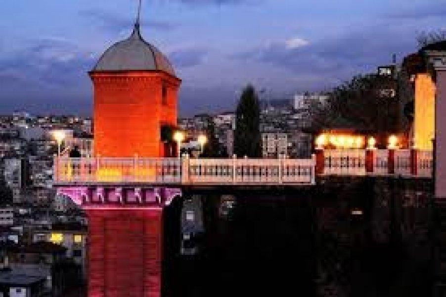 Çeşme & Alaçatı Ot Festivali (2 gece - 3 gün)