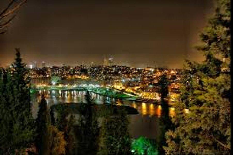 İstanbul Turu (1 gece - 2 gün)