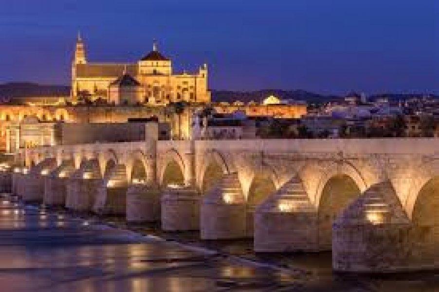 Portekiz & Endülüs Turu (7 gece - 8 gün)