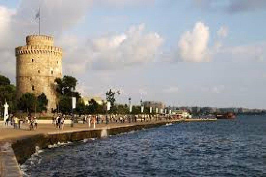 Yunanistan Turu (4 gece - 5 gün)